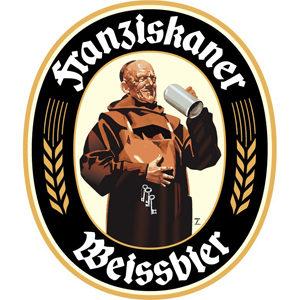 Getraenke-Fleischmann-Franziskaner