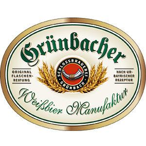 Getraenke-Fleischmann-Gruenbacher
