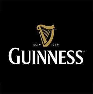Getraenke-Fleischmann-Guinness