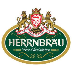 Getraenke-Fleischmann-Herrnbraeu