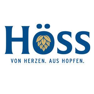 Getraenke-Fleischmann-Hoess