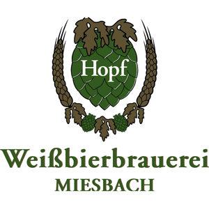Getraenke-Fleischmann-Hopf