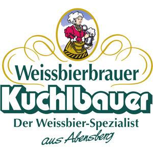 Getraenke-Fleischmann-Kuchlbauer