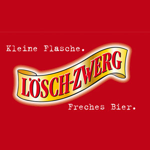 Getraenke-Fleischmann-Loeschzwerg
