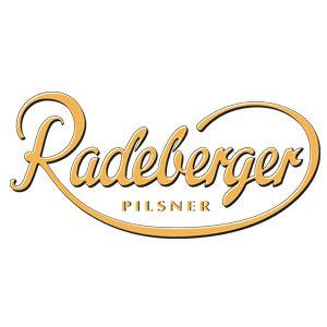 Getraenke-Fleischmann-Radeberger