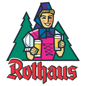 Getraenke-Fleischmann-Rothaus