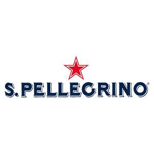 Getraenke-Fleischmann-SPellegrino
