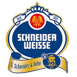 Getraenke-Fleischmann-Schneider_Weisse