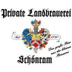 Getraenke-Fleischmann-Schoenram