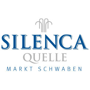 Getraenke-Fleischmann-Silenca_Quelle