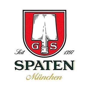 Getraenke-Fleischmann-Spaten