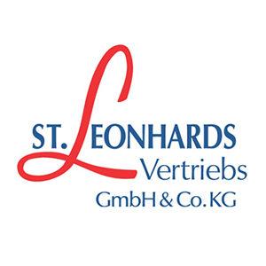 Getraenke-Fleischmann-St_Leonards