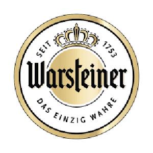Getraenke-Fleischmann-Warsteiner