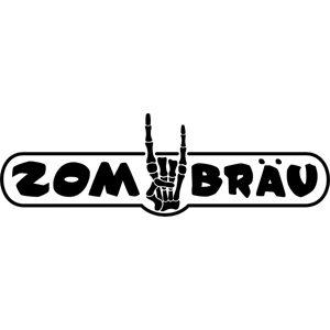 Getraenke-Fleischmann-Zombraeu