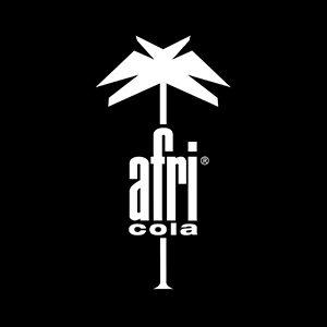 Getraenke-Fleischmann-afri_cola