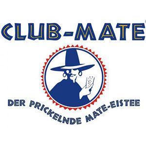 Getraenke-Fleischmann-club-mate