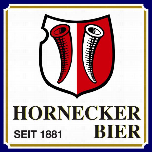Horneck