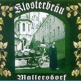 Mallersdorfer