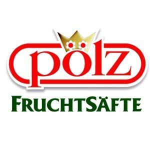 Poelz