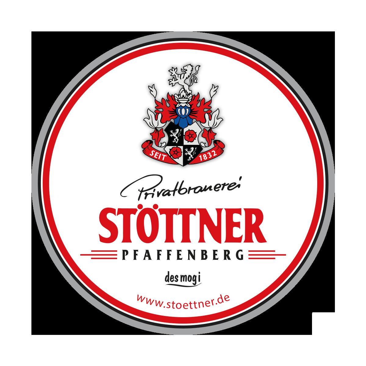 Stoettner_Logo_Rahmen_freigestellt