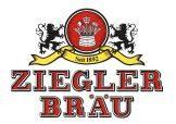 Ziegler Bräu