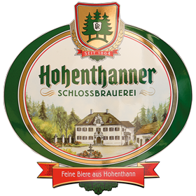 hohenthanner-biere