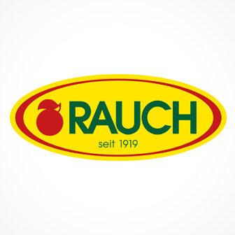 rauch-logo